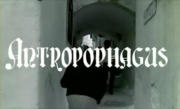 الرعب الايطالي الممنوع Antropophagus 1980 من ترجمتي ورفعي Antrop10