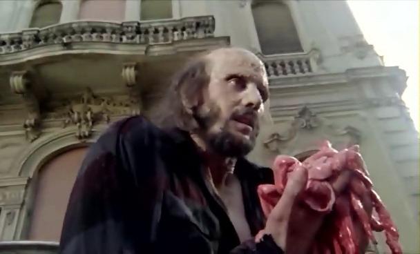 الرعب الايطالي الممنوع Antropophagus 1980 من ترجمتي ورفعي Antrop25
