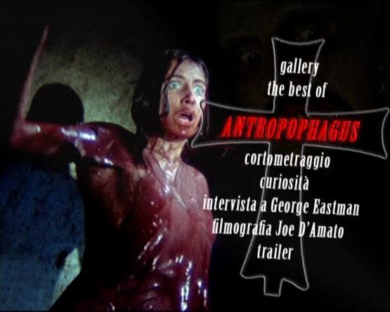 الرعب الايطالي الممنوع Antropophagus 1980 من ترجمتي ورفعي Antrop28
