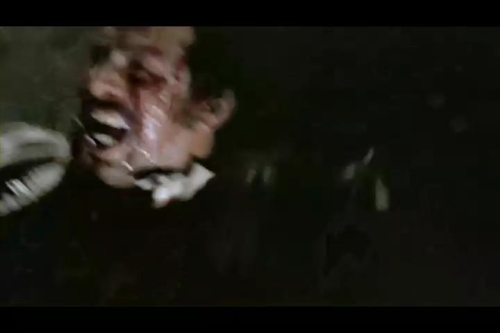 فلم الرعب الحرباء Las Garras de Loreley 1974 من ترجمتي ورفعي Garras19
