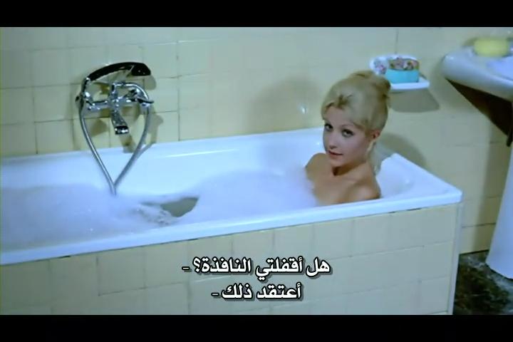 فلم الرعب الحرباء Las Garras de Loreley 1974 من ترجمتي ورفعي Garras52