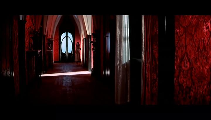 حمل فيلم الرعب الأيطالي الشخير Suspiria 1977 مترجم من رفعي - صفحة 2 Horro160