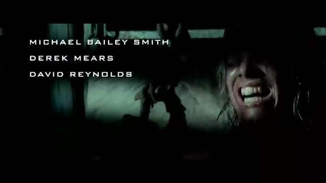 فلم التلال لهاعيون The Hills Have Eyes II 2007 مترجم من رفعي Horror11