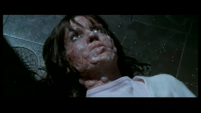 فيلم الرعب الايطالي أحمرعميق Deep Red 1975 من ترجمتي ورفعي Horror74