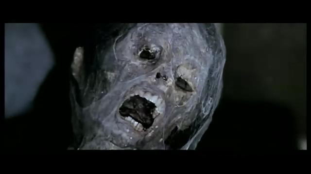فيلم الرعب الايطالي أحمرعميق Deep Red 1975 من ترجمتي ورفعي Horror78