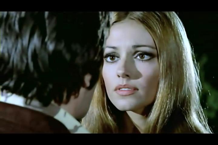 فلم الرعب الحرباء Las Garras de Loreley 1974 من ترجمتي ورفعي Las111
