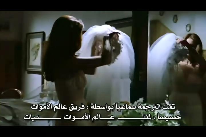 فلم الرعب الحرباء Las Garras de Loreley 1974 من ترجمتي ورفعي Lorele12