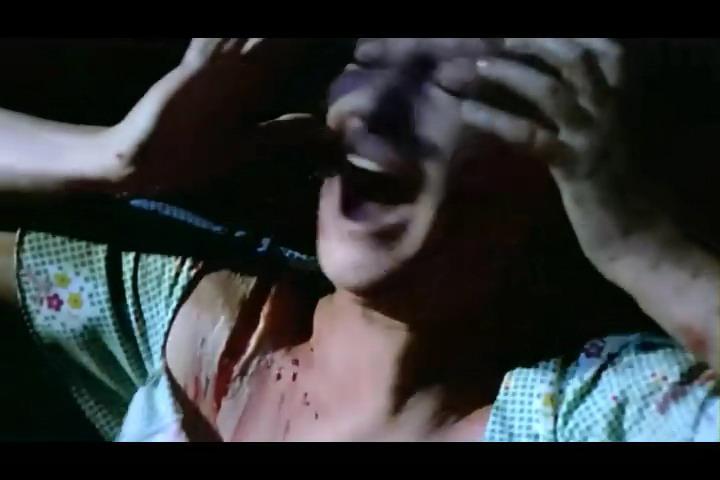 فلم الرعب الحرباء Las Garras de Loreley 1974 من ترجمتي ورفعي Lorele35