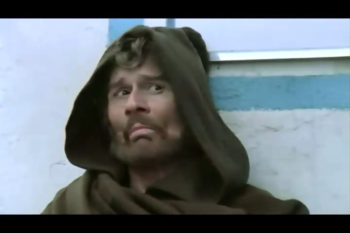 فلم الرعب الحرباء Las Garras de Loreley 1974 من ترجمتي ورفعي Lorele38