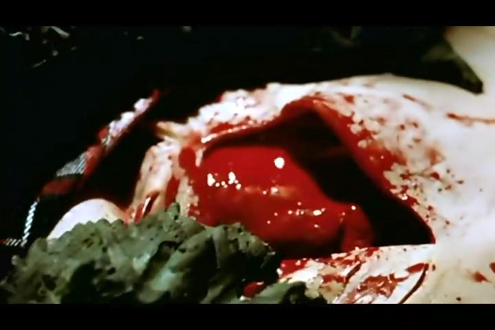 فلم الرعب الحرباء Las Garras de Loreley 1974 من ترجمتي ورفعي Lorele46