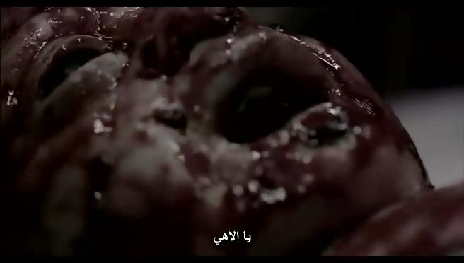 فيلم الرعب التركي الشيطان Musallat 2007 مترجم Dvd من رفعي Musall17