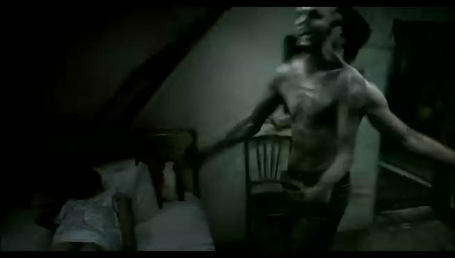 فيلم الرعب التركي الشيطان Musallat 2007 مترجم Dvd من رفعي Musall18