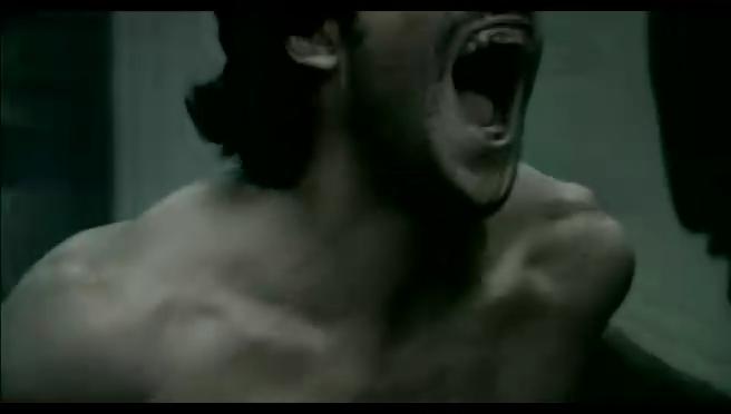 فيلم الرعب التركي الشيطان Musallat 2007 مترجم Dvd من رفعي Musall19