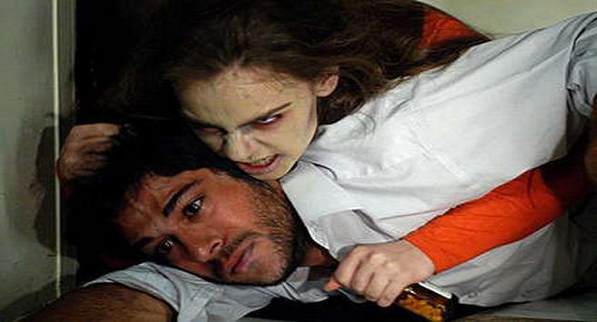 فيلم الرعب التركي الشيطان Musallat 2007 مترجم Dvd من رفعي Musall21