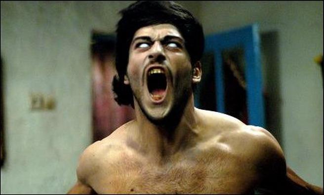 فيلم الرعب التركي الشيطان Musallat 2007 مترجم Dvd من رفعي Musall22