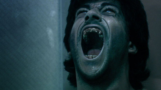 فيلم الرعب التركي الشيطان Musallat 2007 مترجم Dvd من رفعي Musall24