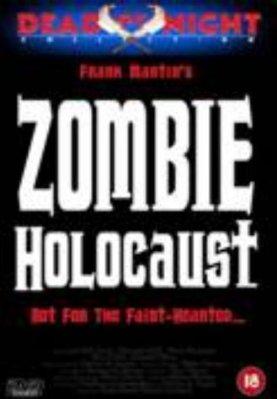 تحميل فيلم الرعب الايطالي 1980 Download , zombie holocaust Mv5bmt10