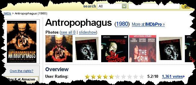 الرعب الايطالي الممنوع Antropophagus 1980 من ترجمتي ورفعي Rosso114