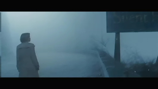 2006 Silent Hill - حمل فيلم الرعب التل الصامت Silent Hill 2006 مترجم من رفعي Silent15