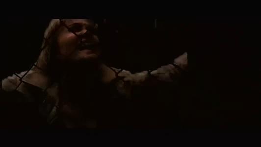 2006 Silent Hill - حمل فيلم الرعب التل الصامت Silent Hill 2006 مترجم من رفعي Silent17