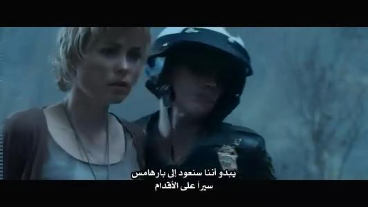2006 Silent Hill - حمل فيلم الرعب التل الصامت Silent Hill 2006 مترجم من رفعي Silent21