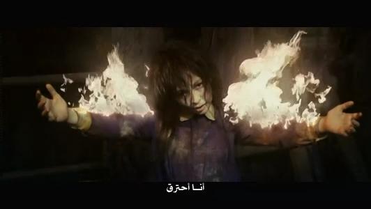 2006 Silent Hill - حمل فيلم الرعب التل الصامت Silent Hill 2006 مترجم من رفعي Silent22