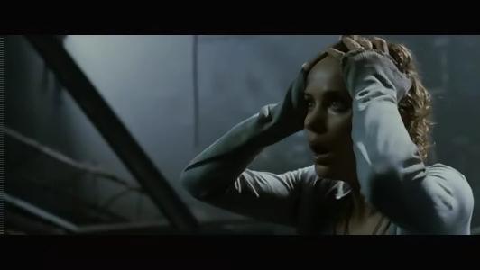 2006 Silent Hill - حمل فيلم الرعب التل الصامت Silent Hill 2006 مترجم من رفعي Silent23