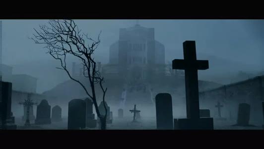 2006 Silent Hill - حمل فيلم الرعب التل الصامت Silent Hill 2006 مترجم من رفعي Silent25