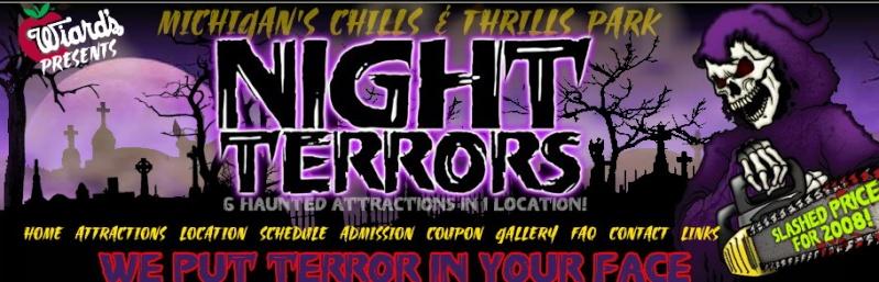 موقع الرعب الرائع Site of terror - www.nightterrors.biz Xxx25_800x600