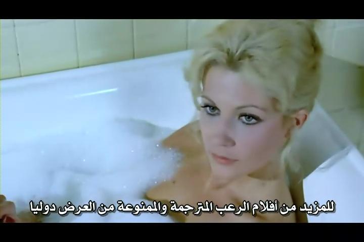 فلم الرعب الحرباء Las Garras de Loreley 1974 من ترجمتي ورفعي Garras14