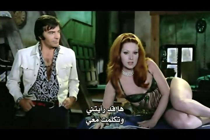 فلم الرعب الحرباء Las Garras de Loreley 1974 من ترجمتي ورفعي Garras26
