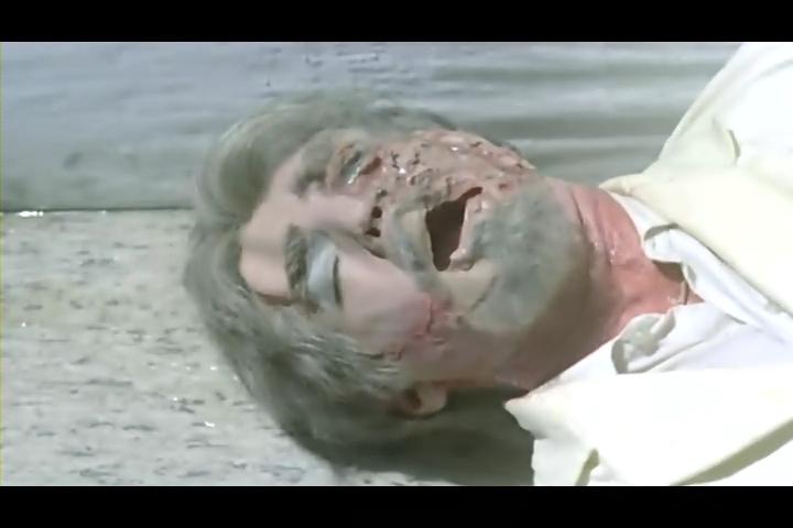 فلم الرعب الحرباء Las Garras de Loreley 1974 من ترجمتي ورفعي Garras36