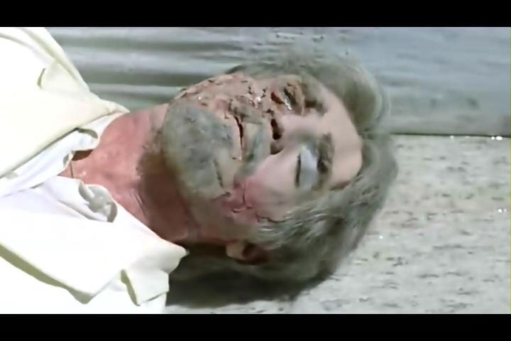 فلم الرعب الحرباء Las Garras de Loreley 1974 من ترجمتي ورفعي Garras37