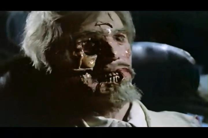 فلم الرعب الحرباء Las Garras de Loreley 1974 من ترجمتي ورفعي Garras44