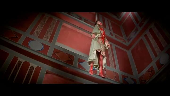 حمل فيلم الرعب الأيطالي الشخير Suspiria 1977 مترجم من رفعي - صفحة 2 Horro154