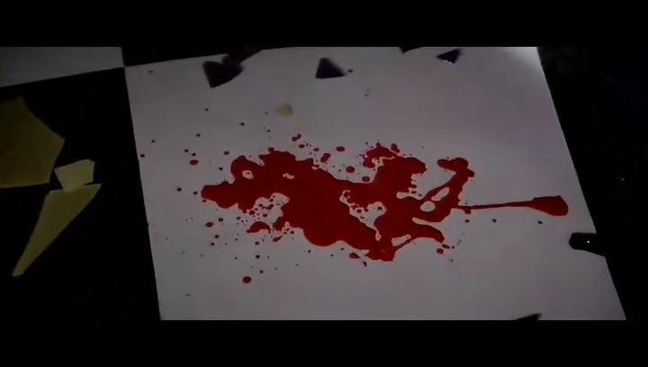 حمل فيلم الرعب الأيطالي الشخير Suspiria 1977 مترجم من رفعي - صفحة 2 Horro156