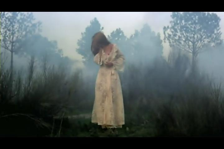 فلم الرعب الحرباء Las Garras de Loreley 1974 من ترجمتي ورفعي Las811