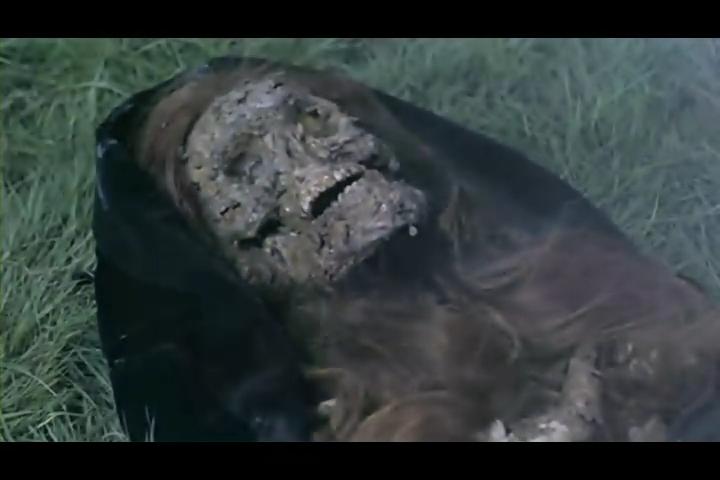 فلم الرعب الحرباء Las Garras de Loreley 1974 من ترجمتي ورفعي Las911