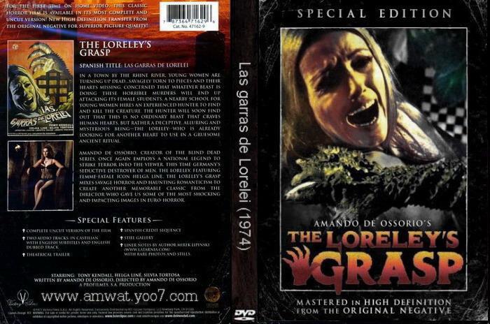 الحرباء - فيلم الرعب الاسباني الحرباء من ترجمة فريق عالم الاموات قريبا Las_ga11
