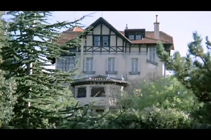 فلم الرعب الحرباء Las Garras de Loreley 1974 من ترجمتي ورفعي Lorele19