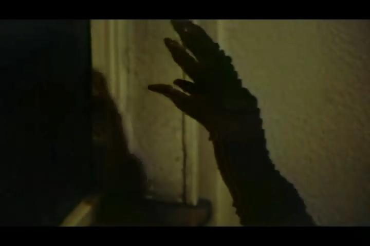 فلم الرعب الحرباء Las Garras de Loreley 1974 من ترجمتي ورفعي Lorele29