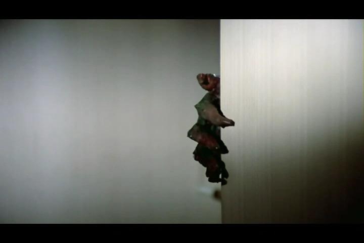 فلم الرعب الحرباء Las Garras de Loreley 1974 من ترجمتي ورفعي Lorele32