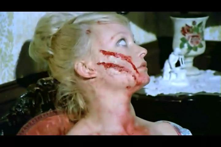 فلم الرعب الحرباء Las Garras de Loreley 1974 من ترجمتي ورفعي Lorele39