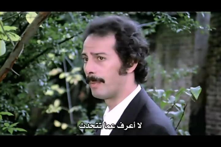 فلم الرعب الحرباء Las Garras de Loreley 1974 من ترجمتي ورفعي Lorele40