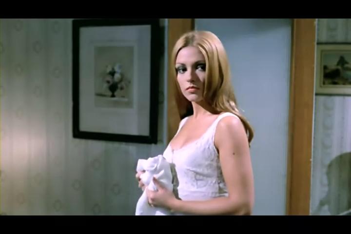فلم الرعب الحرباء Las Garras de Loreley 1974 من ترجمتي ورفعي Lorele41