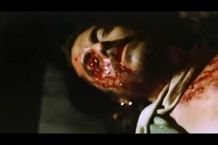 فلم الرعب الحرباء Las Garras de Loreley 1974 من ترجمتي ورفعي Lorele45