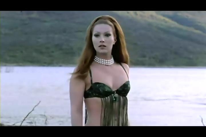 فلم الرعب الحرباء Las Garras de Loreley 1974 من ترجمتي ورفعي Lorele48