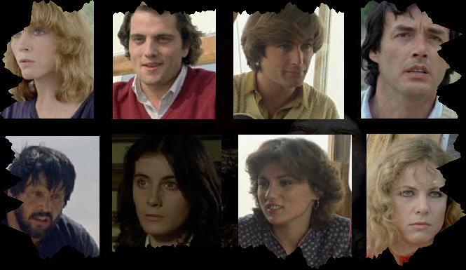 الرعب الايطالي الممنوع Antropophagus 1980 من ترجمتي ورفعي Rosso113